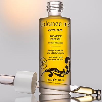 Balance_Me_Radiance_Face_Oil_30ml_2_1431699653_main