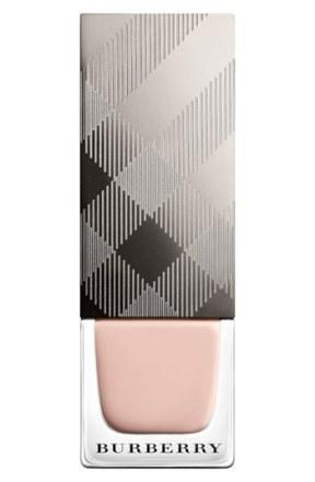 burberry-nail-polish-nude-pink.jpg