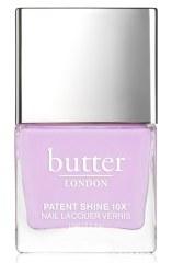 butter-london-english-lavendar.jpg