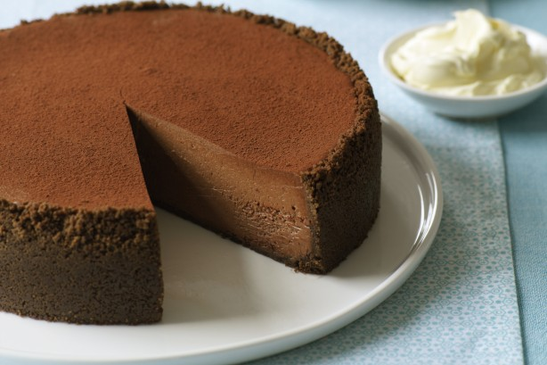 chocolate-cheesecake-3379_l