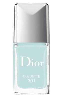 dior-lacquer-bleuette.jpg