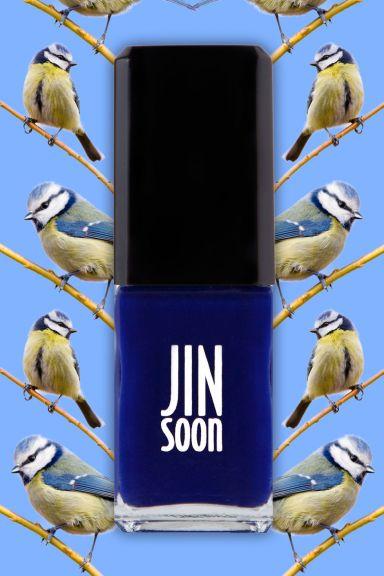 jinsoon-blue-iris.jpg