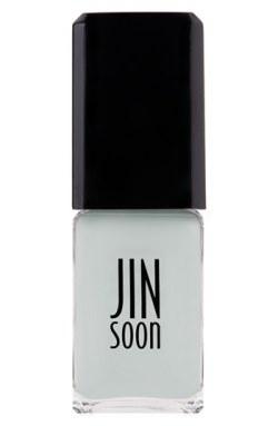 jinsoon-kooie-white-for-winter-nail-polish-2016.jpg