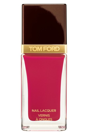 tom-ford-nail-lacquer-indian-pink.jpg