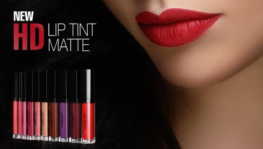 hd_lip_tint_matte_1132x642.jpg