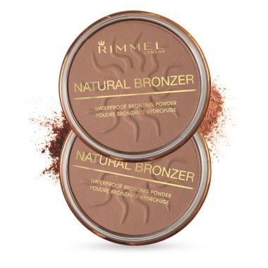 naturalbronzer_product-us.jpg