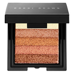 Boobie Brown Shimmer Brick 46