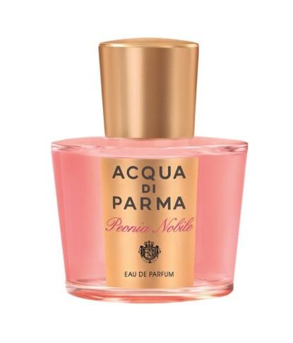 Aqua di Parma Peonia Nobile